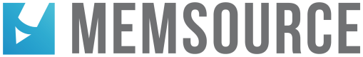 site-memsource