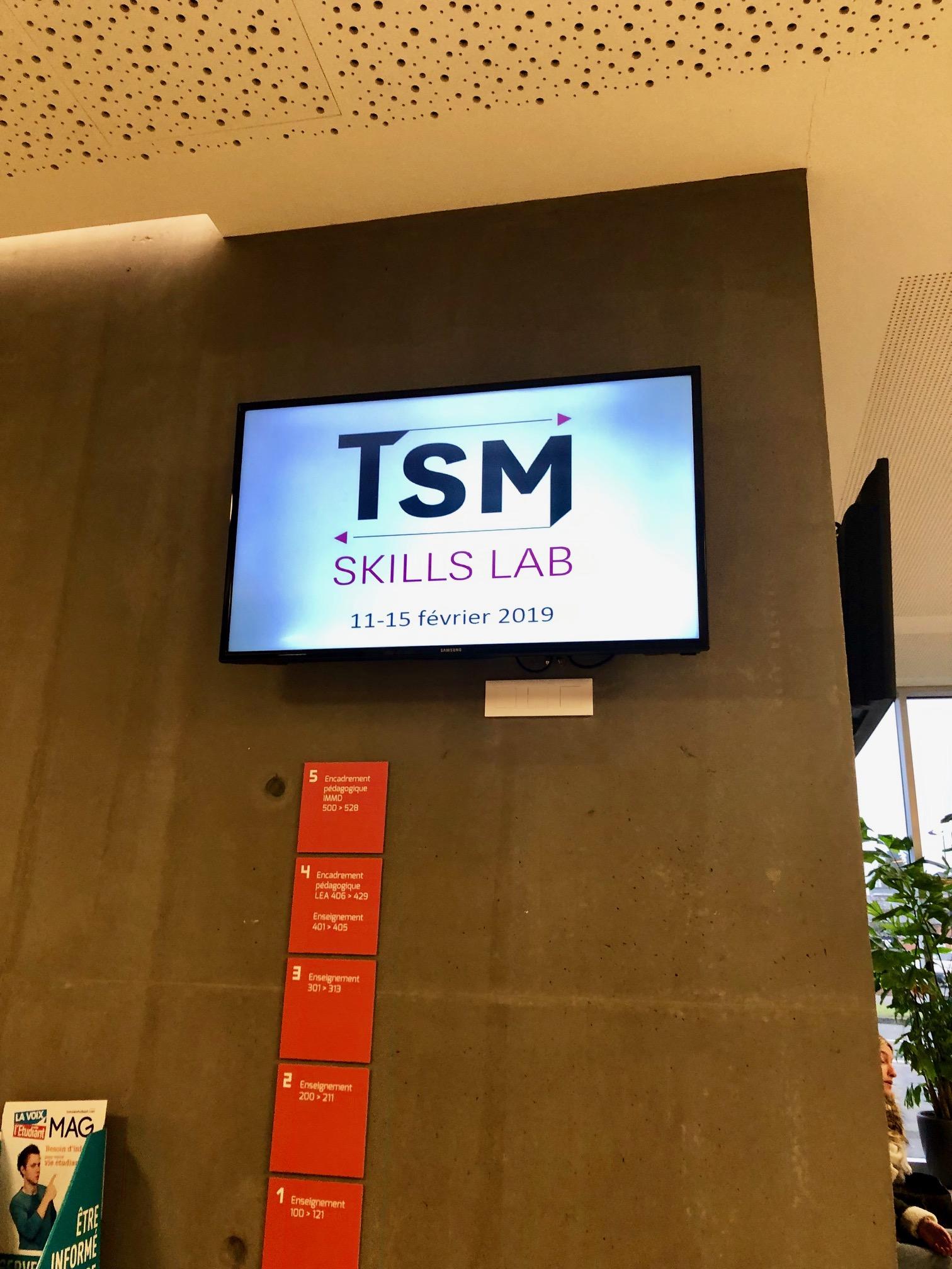 écran_TSM
